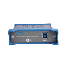 Portable Dynamic Signal Analyzer - DU-844D