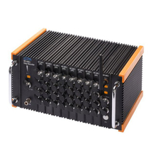 Rugged Data Acquisition System - RE-846U