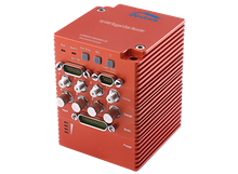 Rugged Data Recorder - RU-846